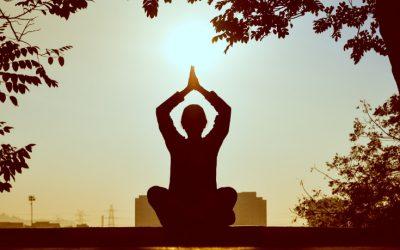 Test para descubrir cuál es el rol espiritual que estás tomando en tu vida: Experimentador o Juzgador de la creación