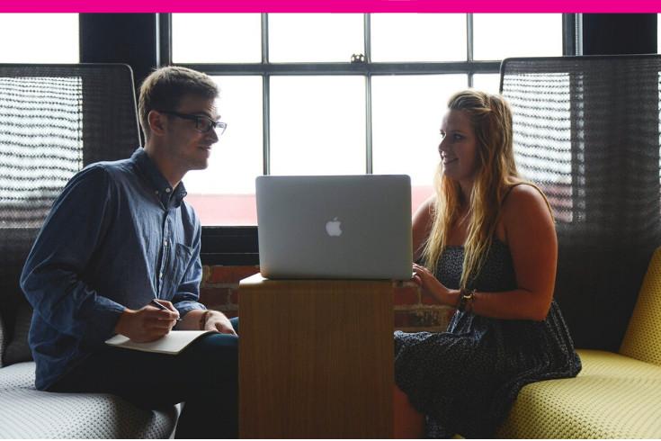 Tips para apoyar a los amigos emprendedores